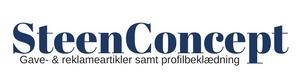 Steen Concept Logo
